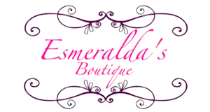 Esmeralda's Boutique