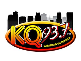 KQ 93.7 FM
