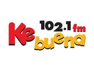 La Ke buena 102 FM