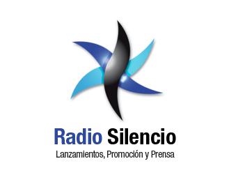 Radio Silencio