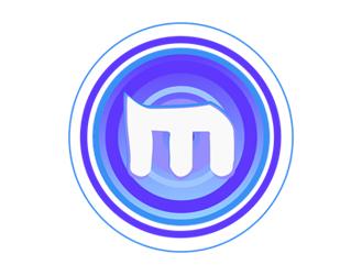 Mi Mega Radio